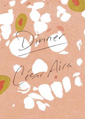Dinner Cover Image