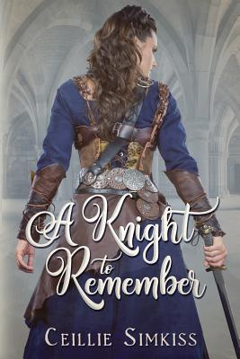 A Knight to Remember: An Elisade Novel Cover Image
