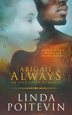 Cover for Abigail Always