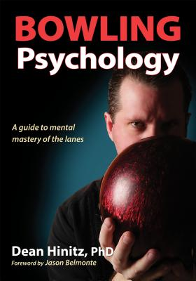 Bowling Psychology Cover Image