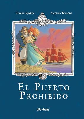 El puerto prohibido Cover Image