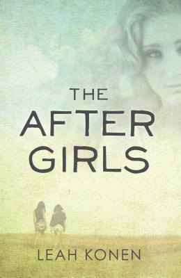 The After Girls Cover