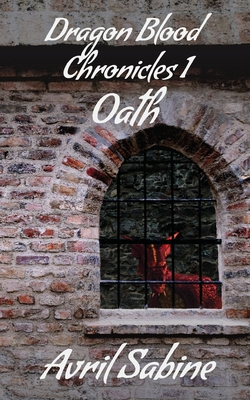 Oath Cover Image