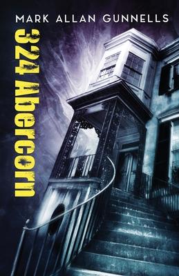 324 Abercorn Cover Image