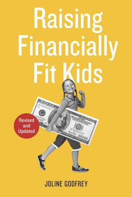 Raising Financially Fit Kids Cover