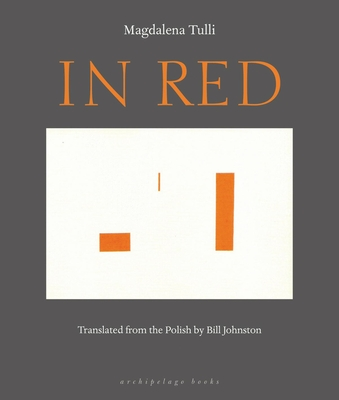 In Red Cover