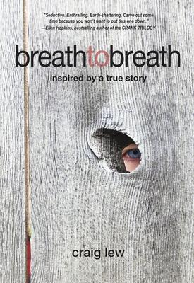 Breath to Breath Cover