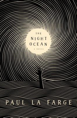 The Night Ocean Cover Image