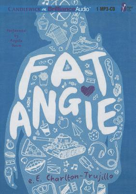 Fat Angie Cover Image