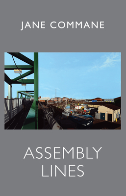 Cover for Assembly Lines