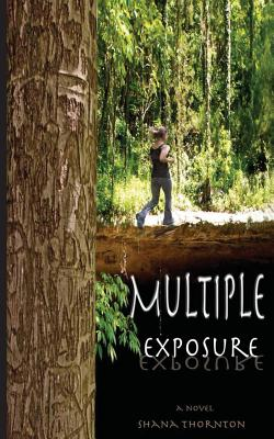 Cover for Multiple Exposure
