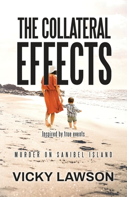 Collateral Effects: Murder on Sanibel Island Cover Image