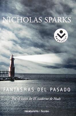 Cover for Fantasmas del Pasado = True Believer