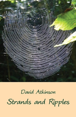 Strands and Ripples Cover Image