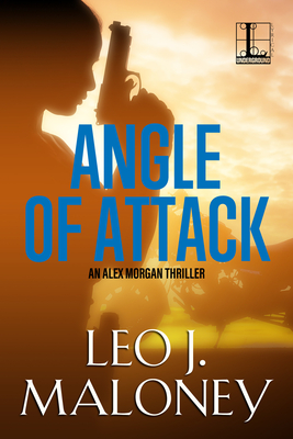 Angle of Attack Cover Image
