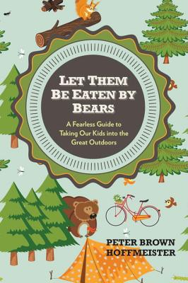 Let Them Be Eaten by Bears Cover
