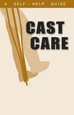 A Guide to Cast Care Cover Image