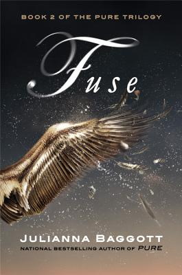 Fuse Cover Image