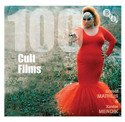 100 Cult Films Cover
