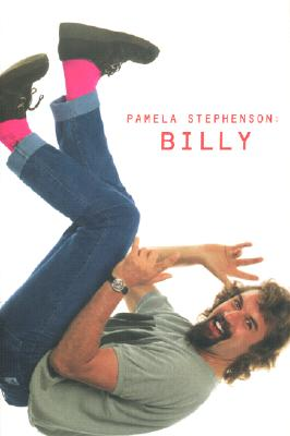 Billy Cover