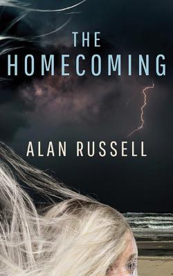 The Homecoming Cover Image