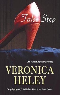 False Step Cover
