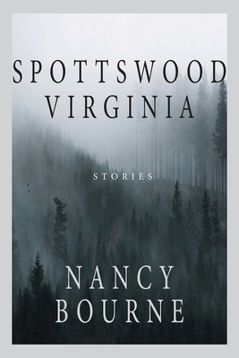 Spotswood Virginia Cover Image