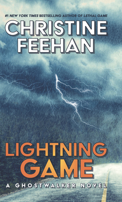 Lightning Game Cover Image
