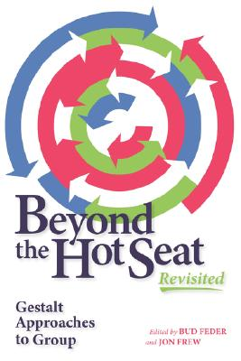 Beyond the Hot Seat Revisited: Gestalt Approaches to Group Cover Image