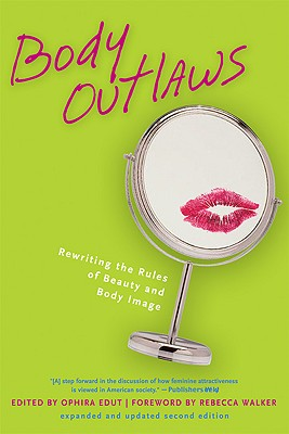 Cover for Body Outlaws
