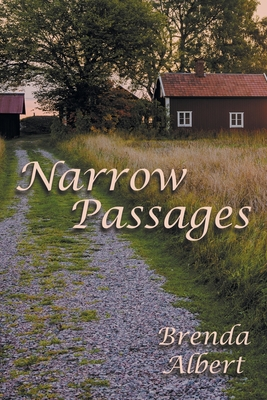 Narrow Passages Cover Image