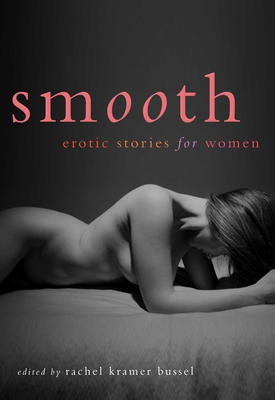 Smooth Cover