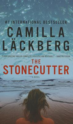 The Stonecutter Cover