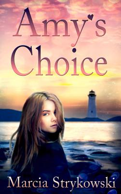 Amy's Choice Cover