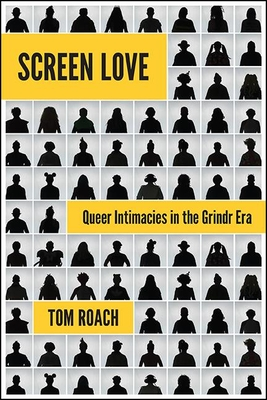 Screen Love Cover Image