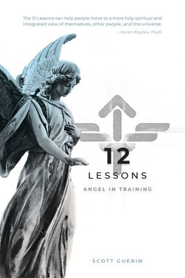 12 Lessons: A Path Forward Cover Image