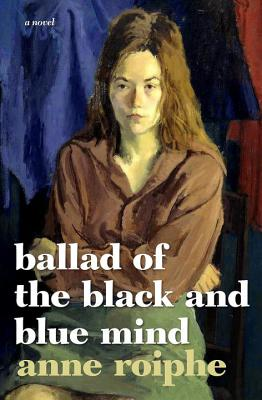 Cover for Ballad of the Black and Blue Mind