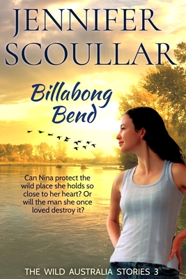 Billabong Bend Cover Image