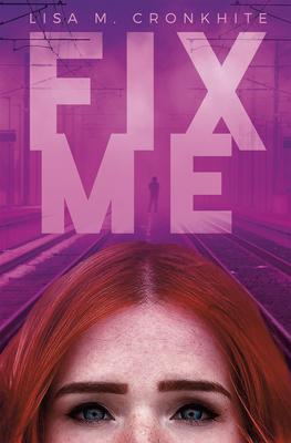 Fix Me Cover