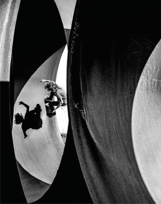 Fred Mortagne: Attraper Au Vol: Catch in the Air Cover Image