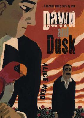 Dawn and Dusk Cover