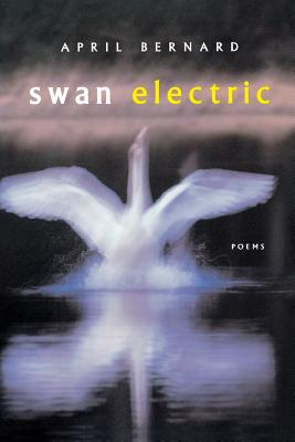 Swan Electric Cover