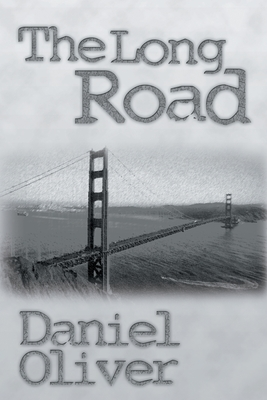 The Long Road Cover Image