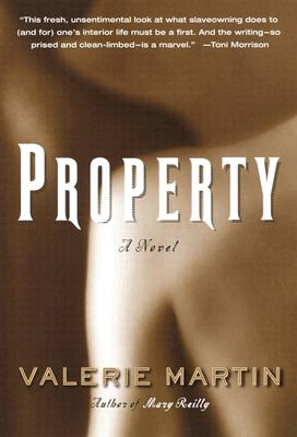 Property Cover