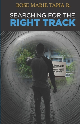 Searching for the Right Track: Roberto Down the Right Track/ 20 Years Later Cover Image