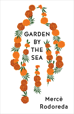 Garden by the Sea Cover Image