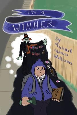I'm a Winner Cover Image