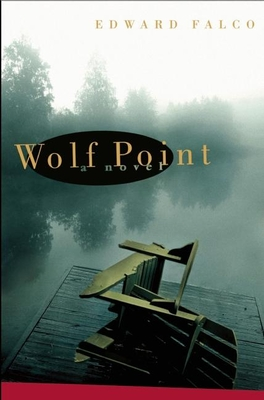 Wolf Point Cover