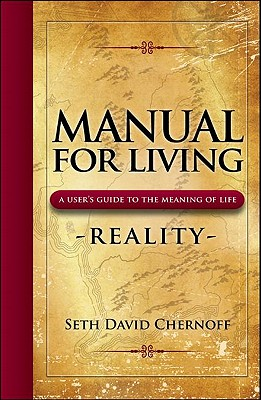 Manual for Living Cover