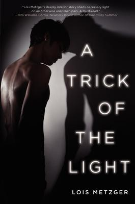 A Trick of the Light Cover